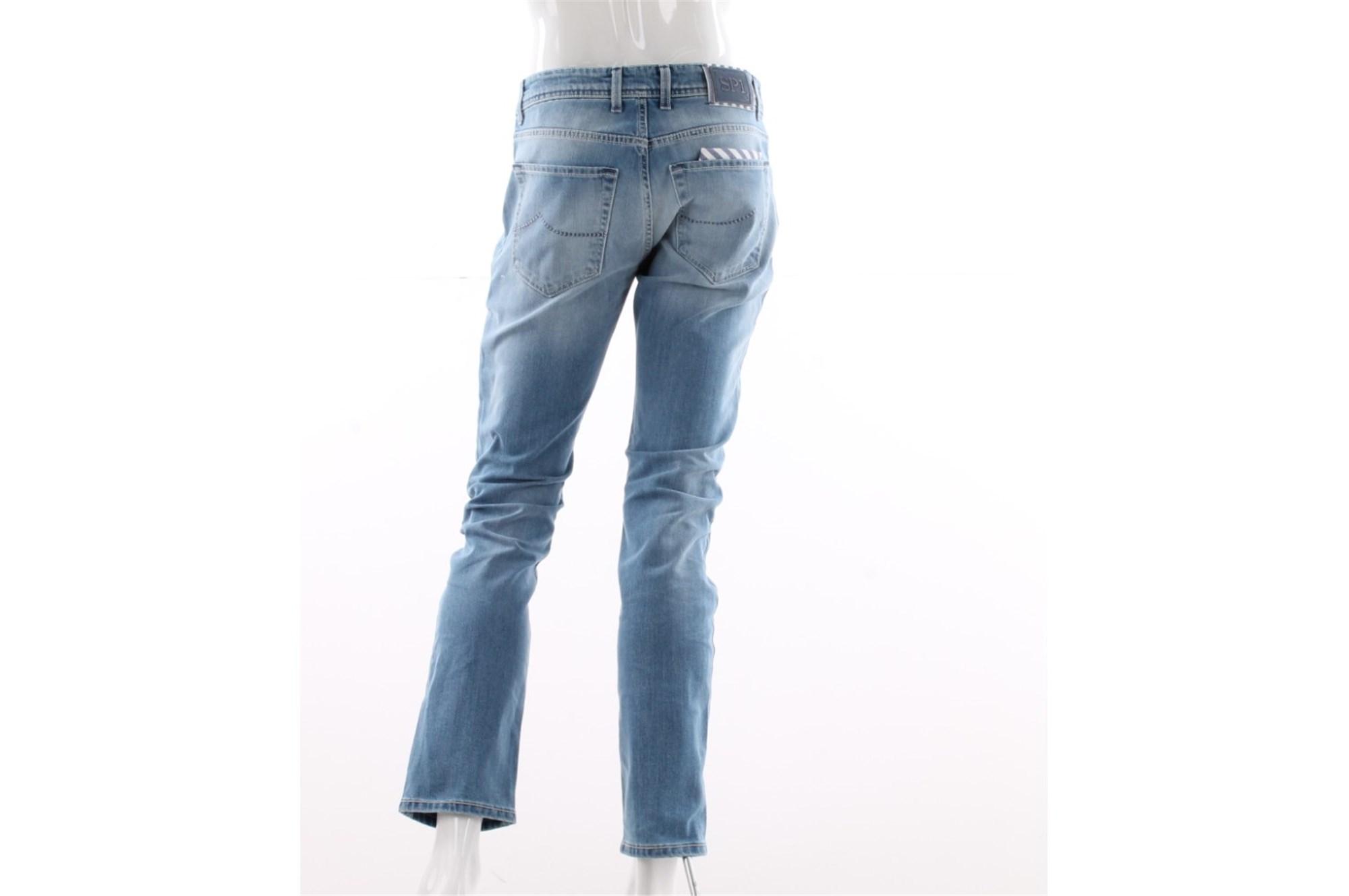 jeans pinko donna creazione b u. moda donna moda uomo 6ee06149d14fbe5 cbb43ead738