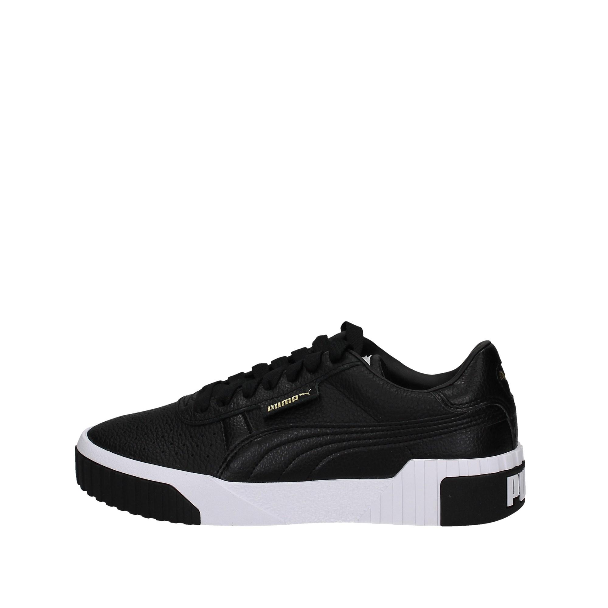 Puma D369155 Nero | Sneaker | Calzature Donna | Principe