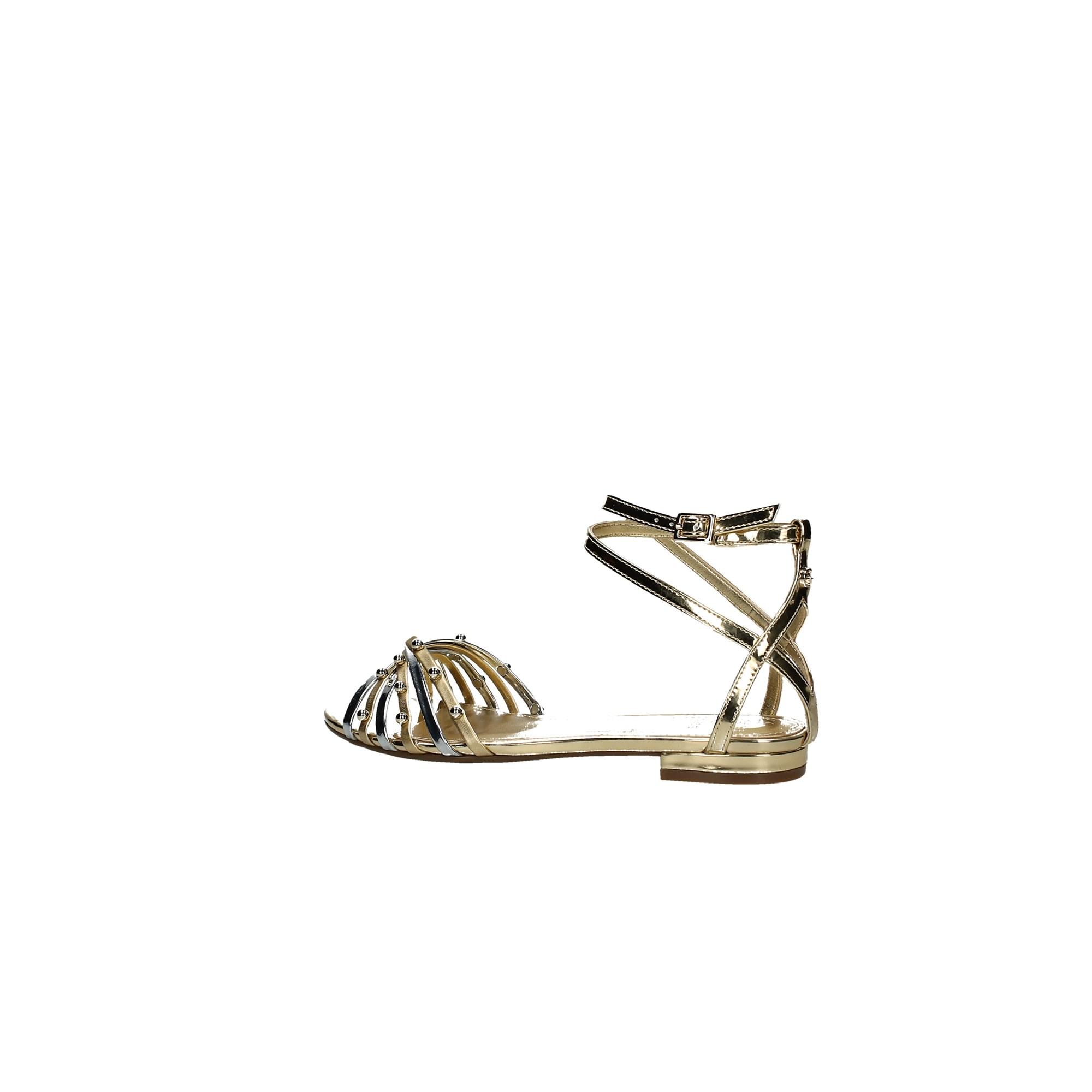 Guess DFL6RMZ Bicolore | Sandalo | Calzature Donna