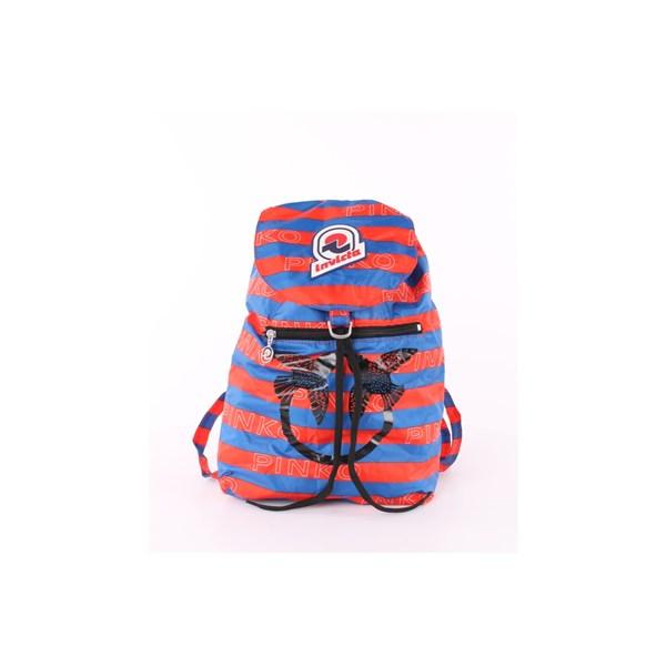 selezione migliore 4e638 89044 Pinko For Invicta | Principe Calzature | Calzature e ...