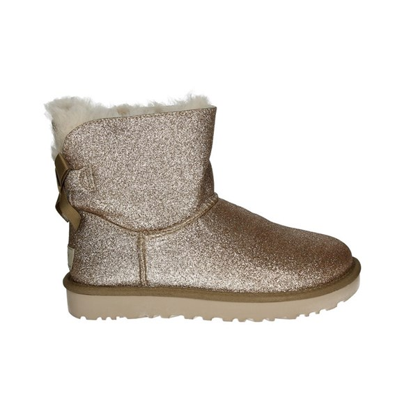 Ugg Boots Oro
