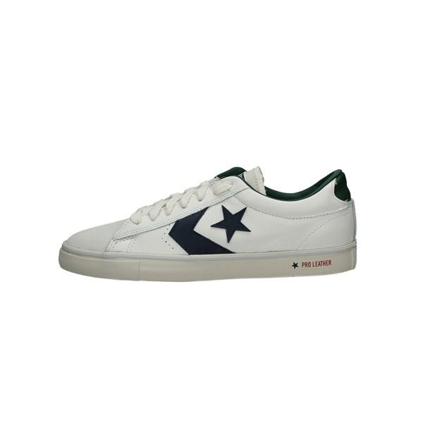 Sneakers Converse Uomo - Bianco - Vendita Sneakers On line su ...