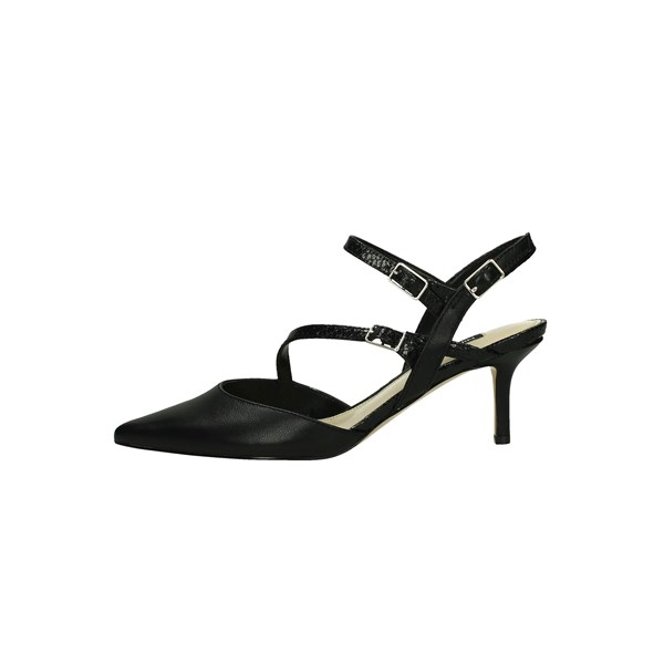 Nine West Chanel Nero
