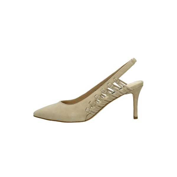 Nine West Chanel Beige