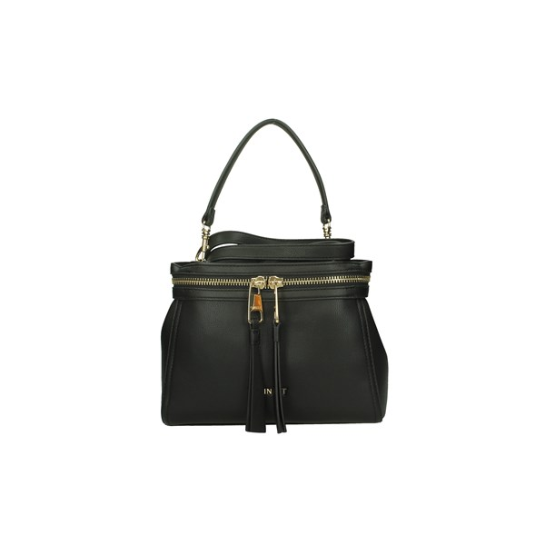 Twin Set Borsa Nero
