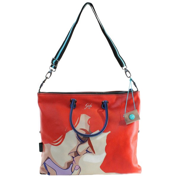 Gabs Borsa Multi Color